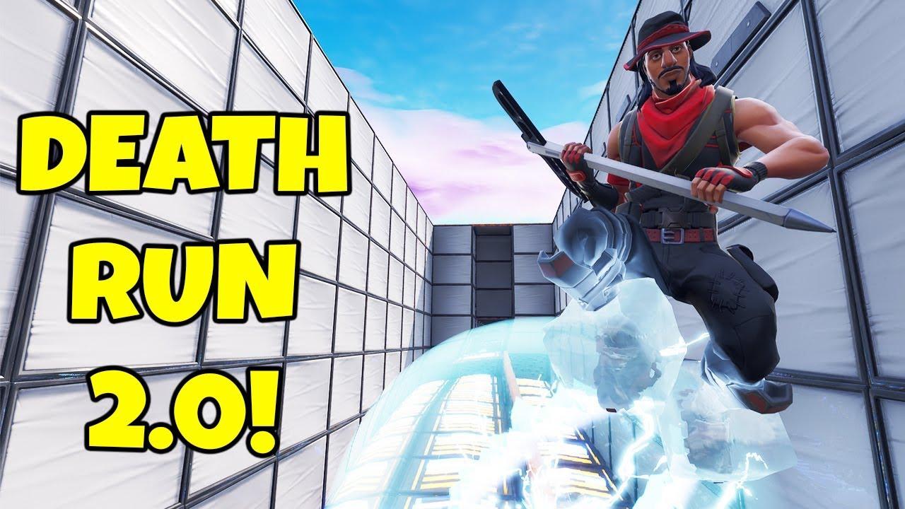 deathrun-2-0-got-deleted
