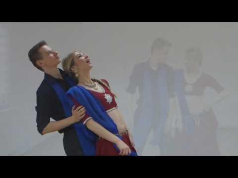 Udi Udi jaye (Raees) - dance cover by Twerkies