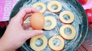 Знаменитый торт с 1 яйцом который набрал миллионы просмотров на YouTube рецепт пирога