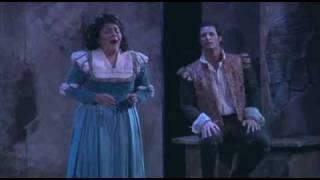 Academy of Vocal Arts - Rigoletto