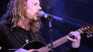 Metallica: The Unforgiven (Live - San Diego