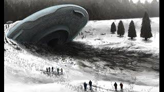 Огняные колесницы НЛО, МАЙА Шокирующий космос, Территория призраков, передачи и документальные фильм