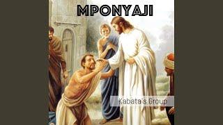 Hakuna Kama Jehova