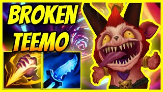 I WAS REPORTED HOW ANY TIMES! - SMITE SUPPORT - Nubrac League of Legends Gameplay Highlights Ep 24