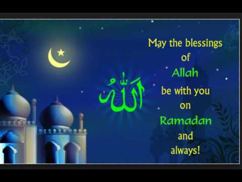 happy ramadan ramzan kareem wishes sms greetings images