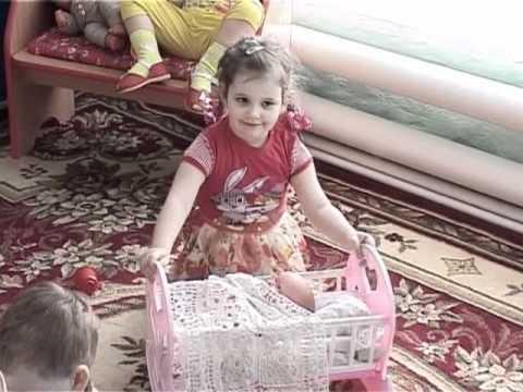 В детский сад без очереди