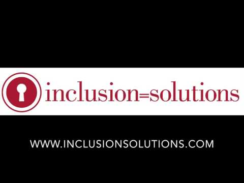 Inclusion Solutions Radio Spot