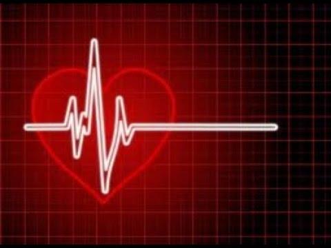 Θεσπρωτία: Δωρεάν καρδιογραφήματα στην Πέρδικα