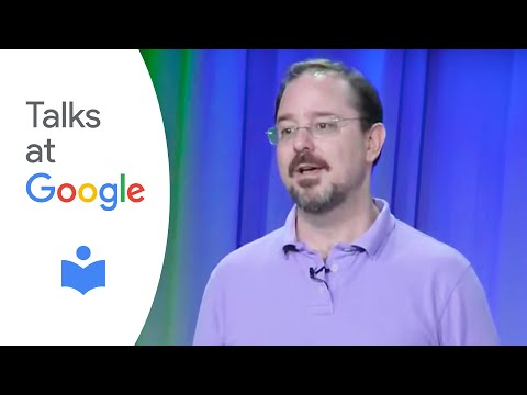 "John Scalzi: ""Lock In"" 