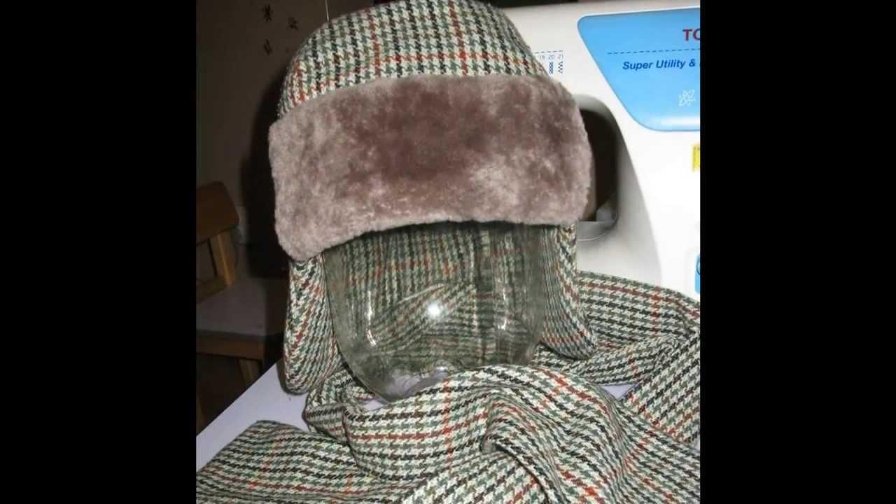 Большой выбор мужских шапок в интернет-магазине wildberries. Ru. Бесплатная доставка и постоянные скидки!