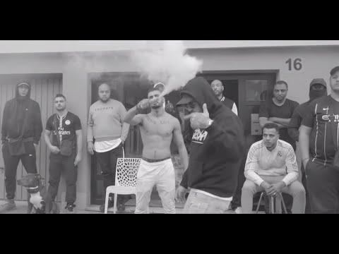 Youtube: SEIYA – Roue Arrière ft. DJ Dino (Mafia K'1 Fry) (Prod. Toxine Bastard Prod.) #Nouveautérap