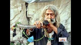 Qaumi Galtiyan - Syed Abid Hussain Zaidi