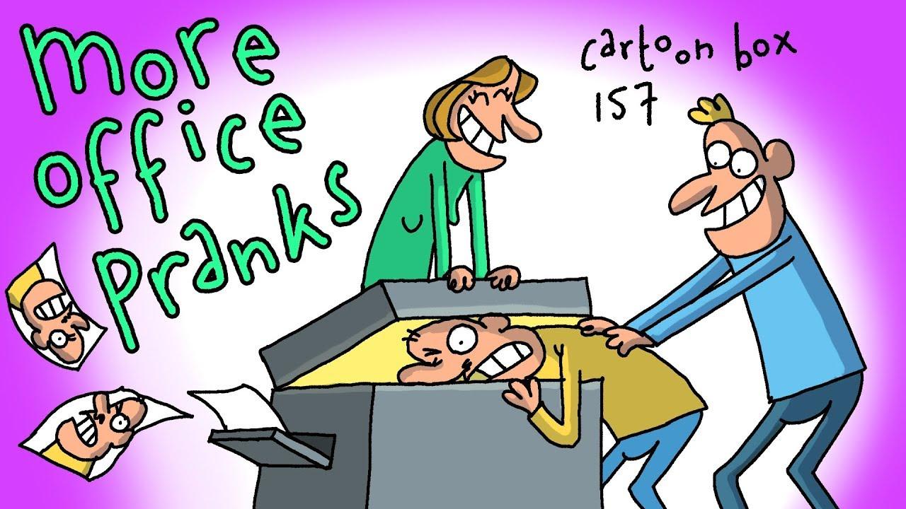 Der Stein Des Sisyphos Behinderte Cartoons 4 Amazon Co Uk Hubbe