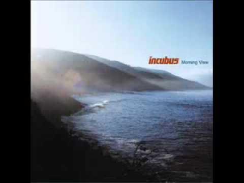 Incubus - Warning