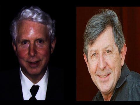 Tom VanFlandern and John Bradley on Comets
