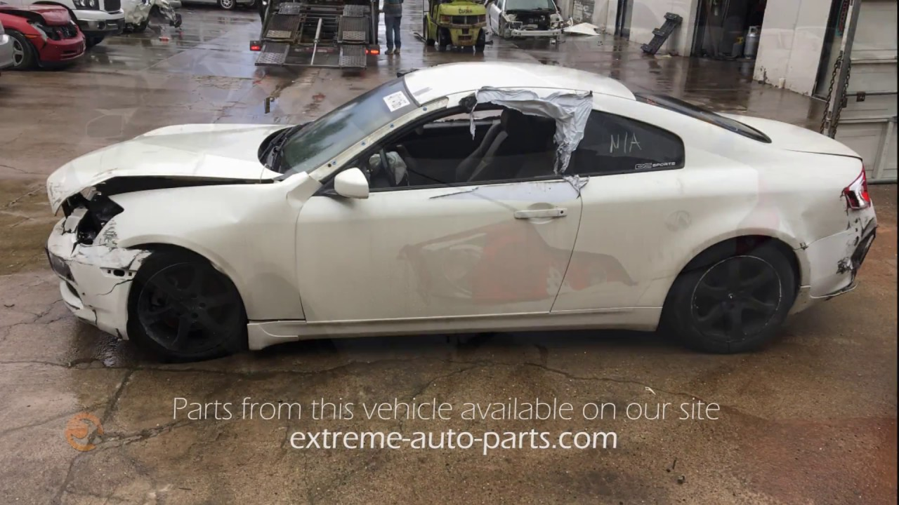 parts infinity auto glendale cars sale infiniti for