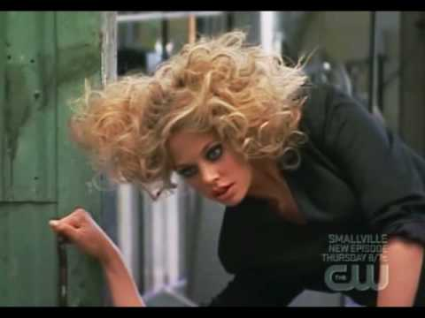 a tribute to analeigh tipton [antm 11]