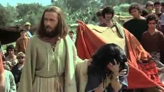 Spanish [Español] - El Sermón del Monte de Jesús