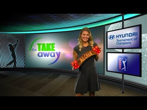 The Takeaway: Henley handles business in Hawaii