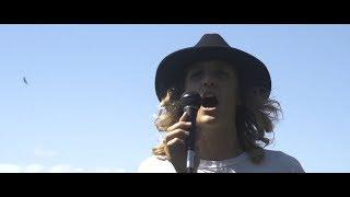 Dropout Joe (Official Music Video)