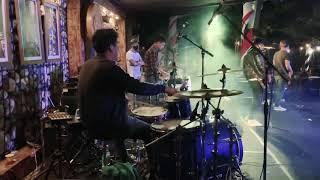 Download Cholesterol - Kau Anggap Apa (Live Performance)