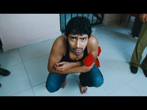 Allari Naresh Comedy Scene From Nuvva Nena