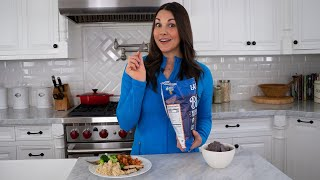 How Can I Get Better at Portion Control? (Ask the RD) | MyFitnessPal