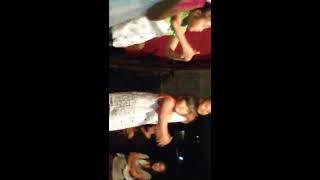Lagu Thailand Otomotiv