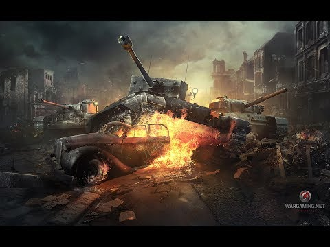 Subforum in limba romana! - Off-Topic - World of Tanks official forum - Page 64