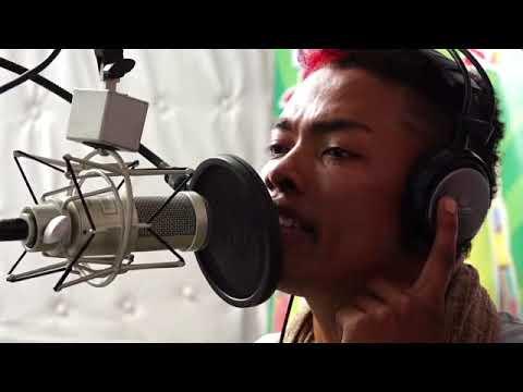 DC GASY ROTSY (radio plus FM 100.2), découverte de Madagascar 2017