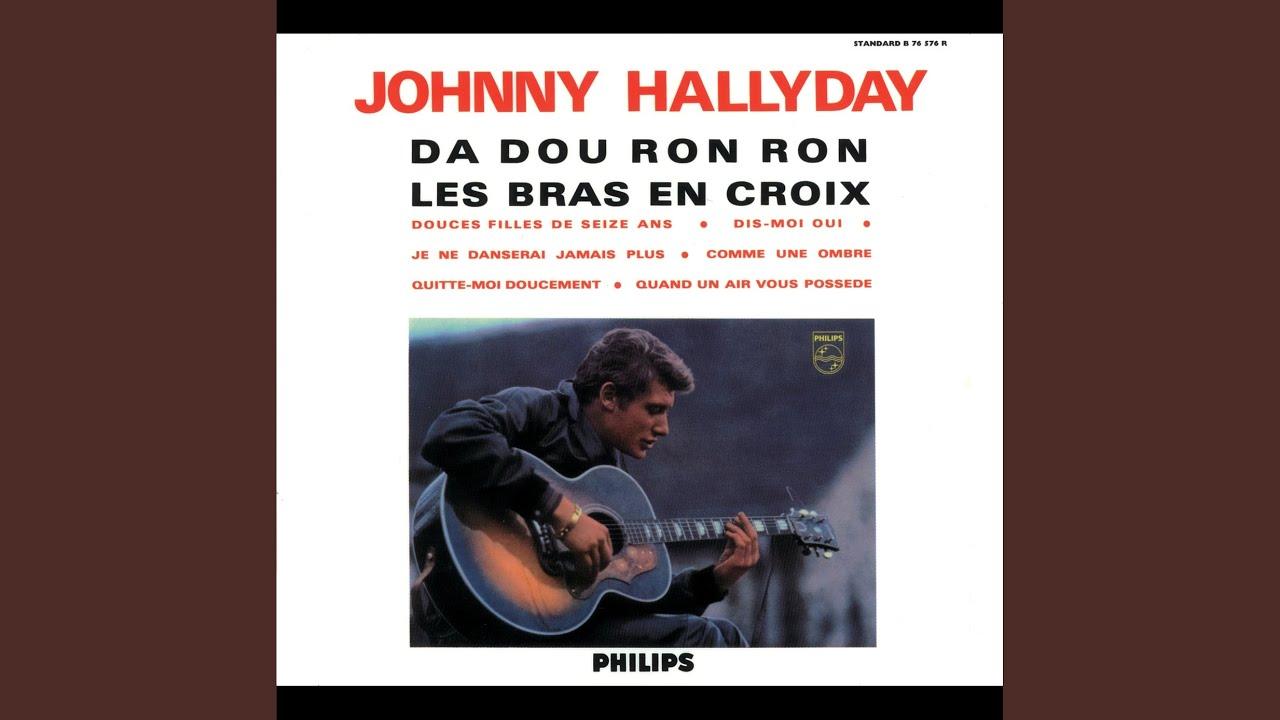 Download Da Dou Ron Ron