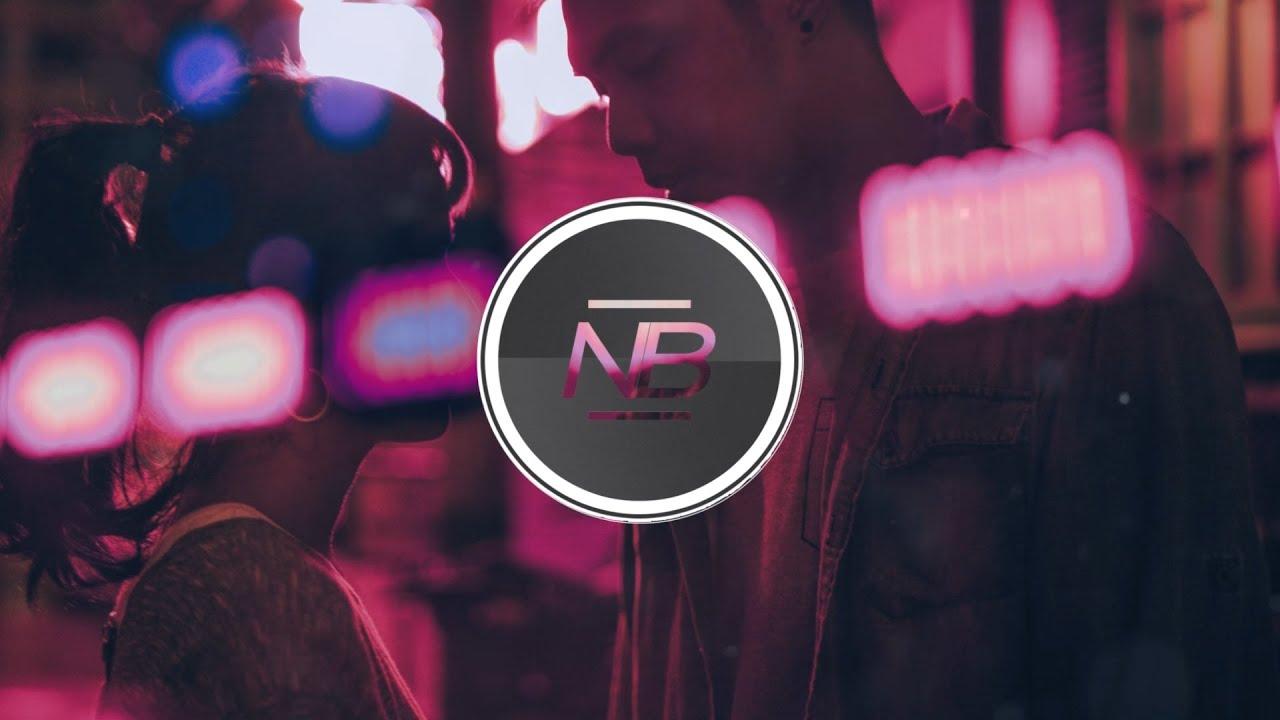 """Mentiras"" - Dancehall Trapeton | Type Sech ✘ Darell Instrumental | Beat Dancehall Romántico"
