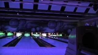i Jenny Projekt 1 Bowling Wiesbaden