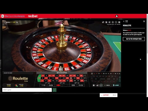 High Stakes Sober Slots With Tilt Mode Reality