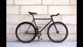 Discount Bicycles