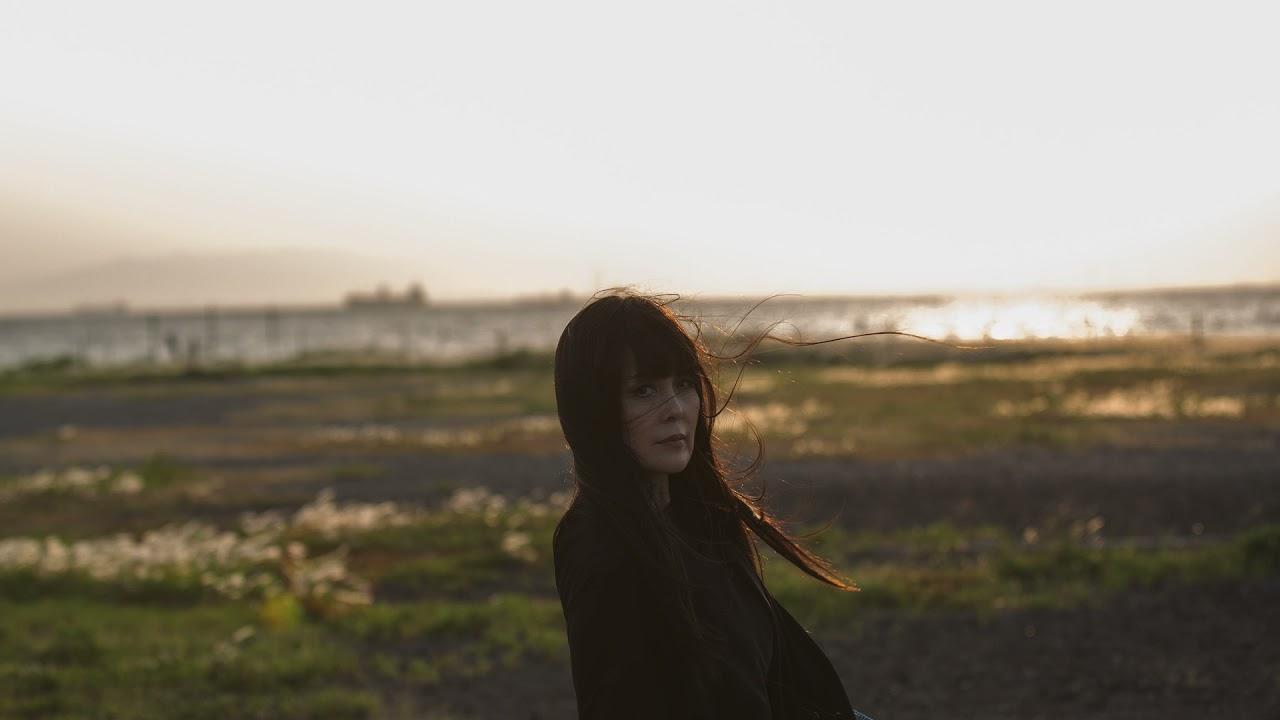 ある小説家の午後/書上奈朋子/Nahoko Kakiage
