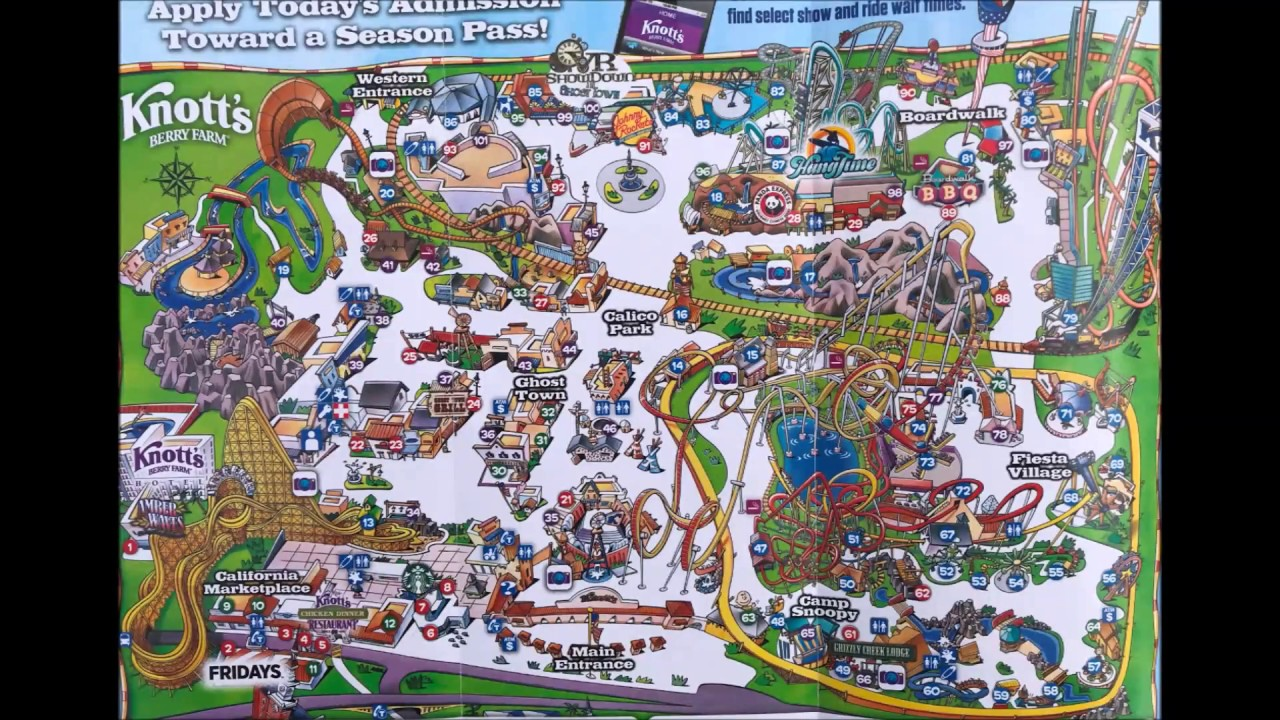 100+ Directions To Knott S Berry Farm – yasminroohi on knott's berry farm map modern, knott's berry farm dining map, disneyland directions map, not of berry farm map, knott's berry farm california map, knott's berry farm map 2014,