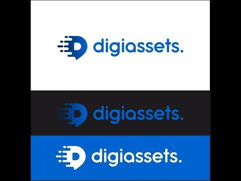 DigiByte (DGB) - Will Tokenize the World - 5 year Anniversary