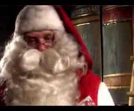 Santas letter youtube spiritdancerdesigns Image collections