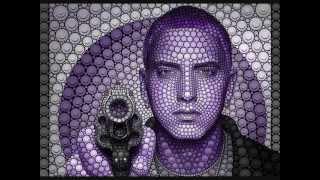 Eminem - Lose yourself (Extended version)