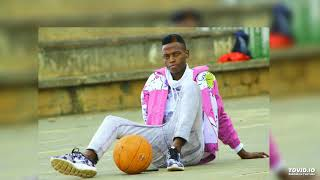 Dladla Mshunqisi - Pakisha ft Dj Tira & Distraction Boys  [COVER By Mtho-man]