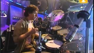 Toto, Georgy Porgy, Festival de Viña 2004