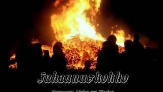 Pagan Metal - Juhannuskokko