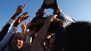 MEN\'S SOCCER: UCLA Full Game Story - NCAA