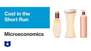 Costs in the Short Run | Microeconomics