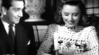 Другая любовь 1947 мелодрама, драма По неопубликов�