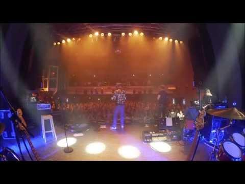 Söhne Mannheims - Und wenn ein Lied (Live in Hannover 2014)