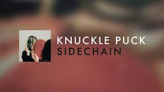Play Sidechain