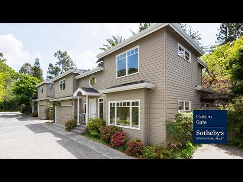 692 Creek Dr Menlo Park CA | Menlo Park Homes for Sale