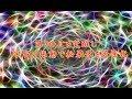 第3の目を覚醒し 宇宙の振動で松果体を活性化